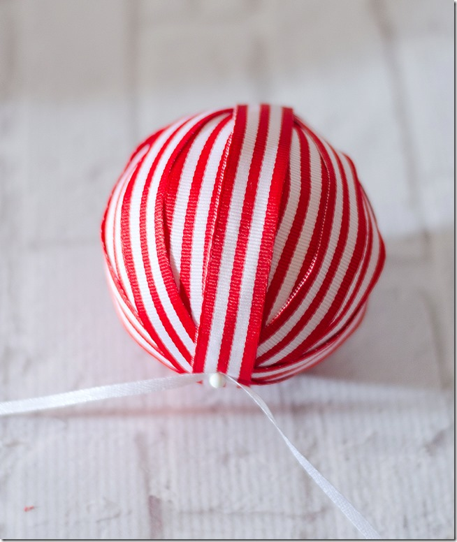 red-white-striped-ribbon-ornament-how-to-make-12