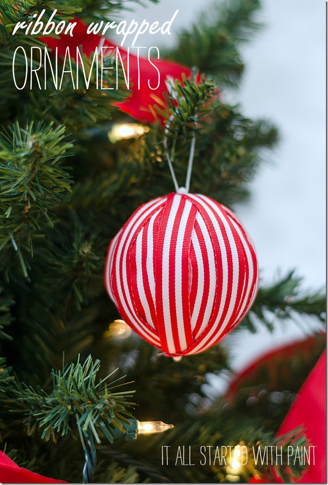 red-white-striped-ribbon-ornament-how-to-make-2 2