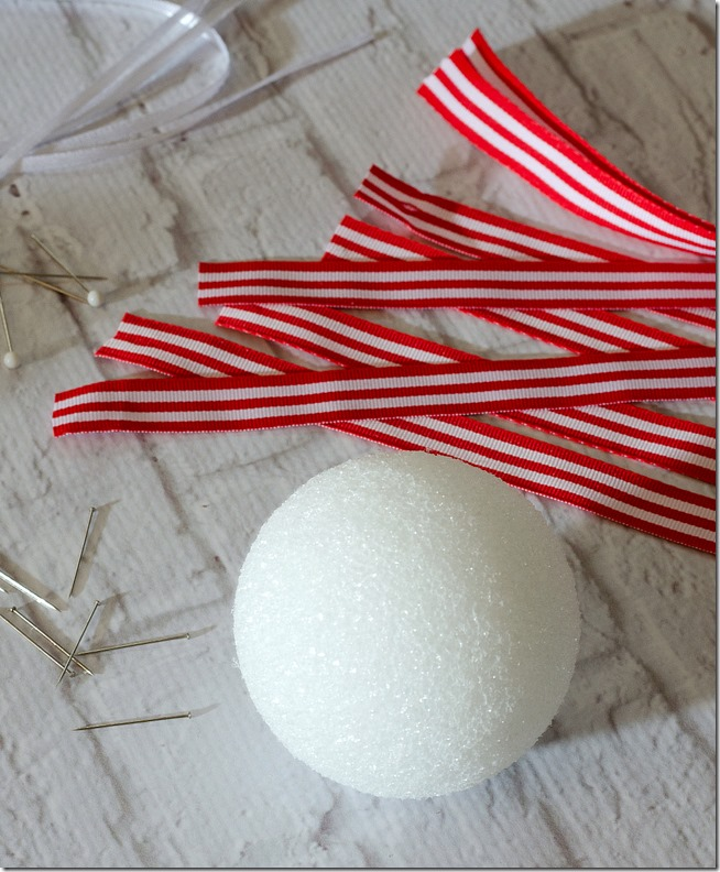 red-white-striped-ribbon-ornament-how-to-make-4