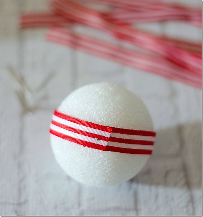 red-white-striped-ribbon-ornament-how-to-make-5