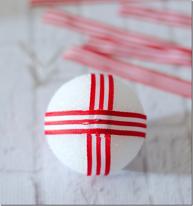 red-white-striped-ribbon-ornament-how-to-make-6