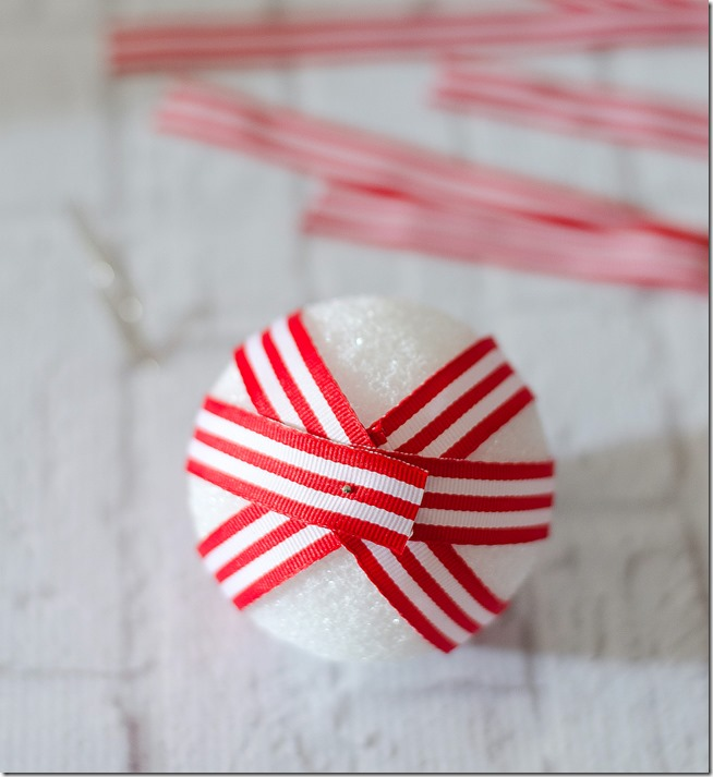 red-white-striped-ribbon-ornament-how-to-make-7