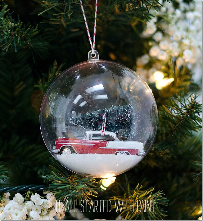 snow-globe-ornament-car-with-bottle-brush-tree 2-3 4 5