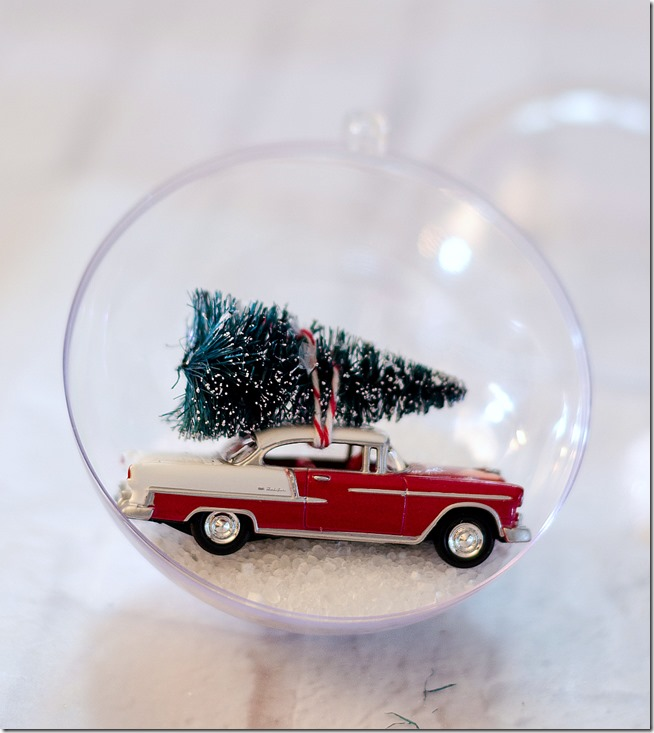 snow-globe-ornament-car-with-bottle-brush-tree-5