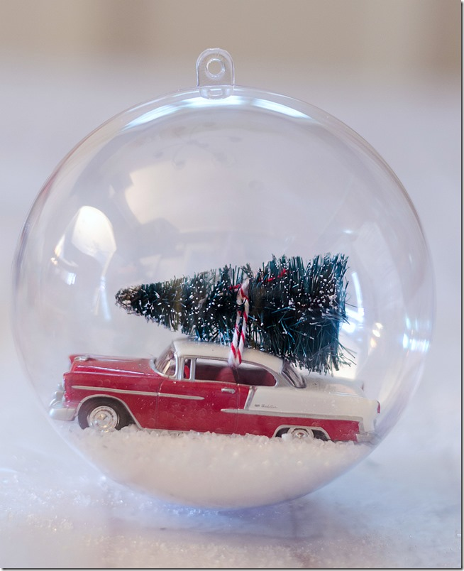 snow-globe-ornament-car-with-bottle-brush-tree-6