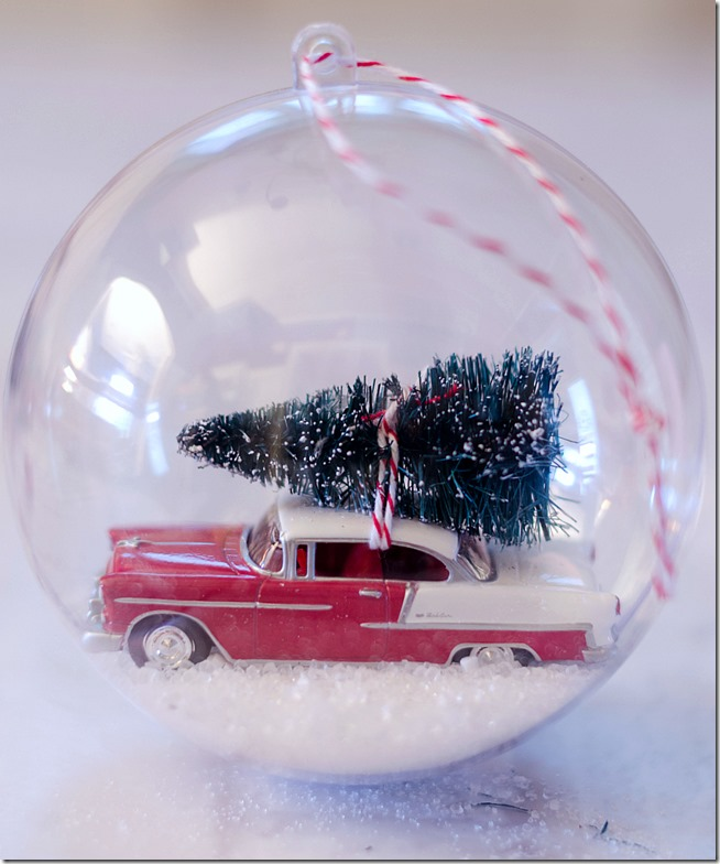 snow-globe-ornament-car-with-bottle-brush-tree-8
