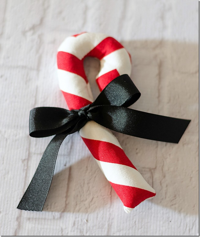 stuffed-candy-cane-ornaments-5