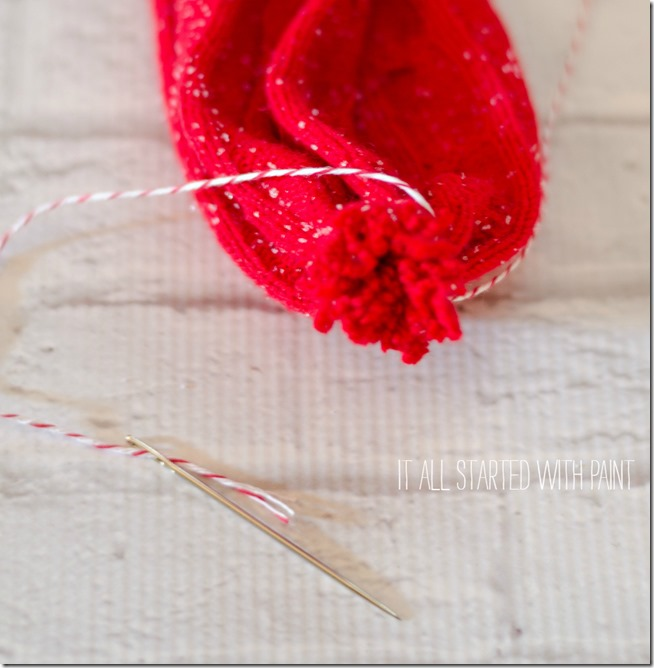 sweater-wrapped-ornament-7 2