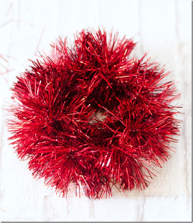tinsel-wreath-canning-lid-ornament-4