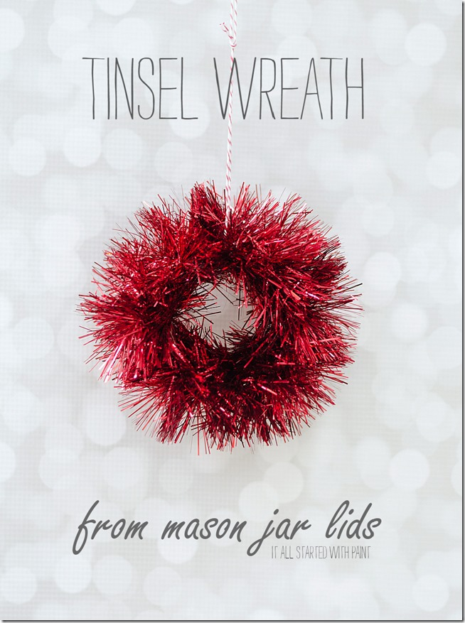 tinsel-wreath-canning-lid-ornament-5