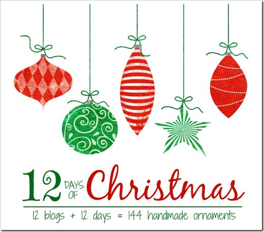 12-days-of-christmas-ornaments 100 x 875