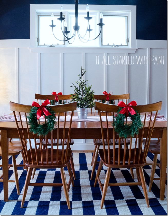 2014 Christmas Home Tour-29 2