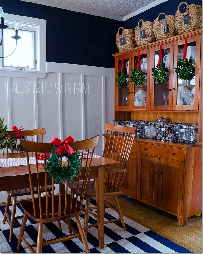 2014 Christmas Home Tour-30 2