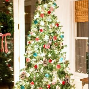 Merry Christmas To You … And Me!