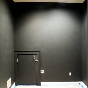 Chalkboard Wall & $100 Ace Gift Card Giveaway