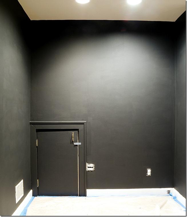chalkboard-wall 2 2