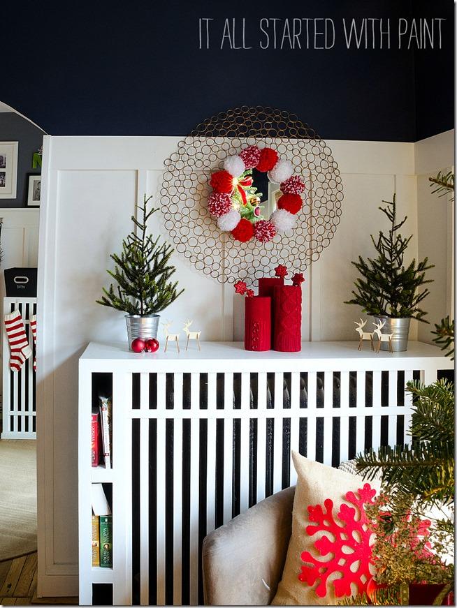 christmas-mantel-fantel