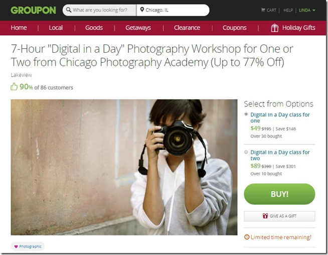 digital-photography-class-groupon-coupon