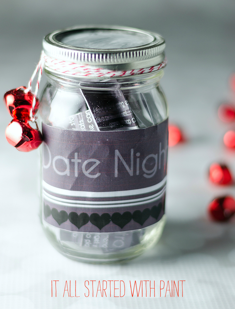 mason-jar-date-night-jar-3 3 4