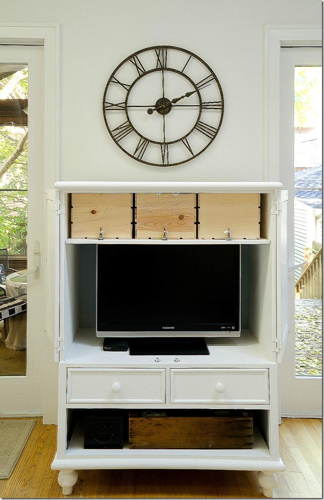 oversized-clock-wayfair-2 2 3