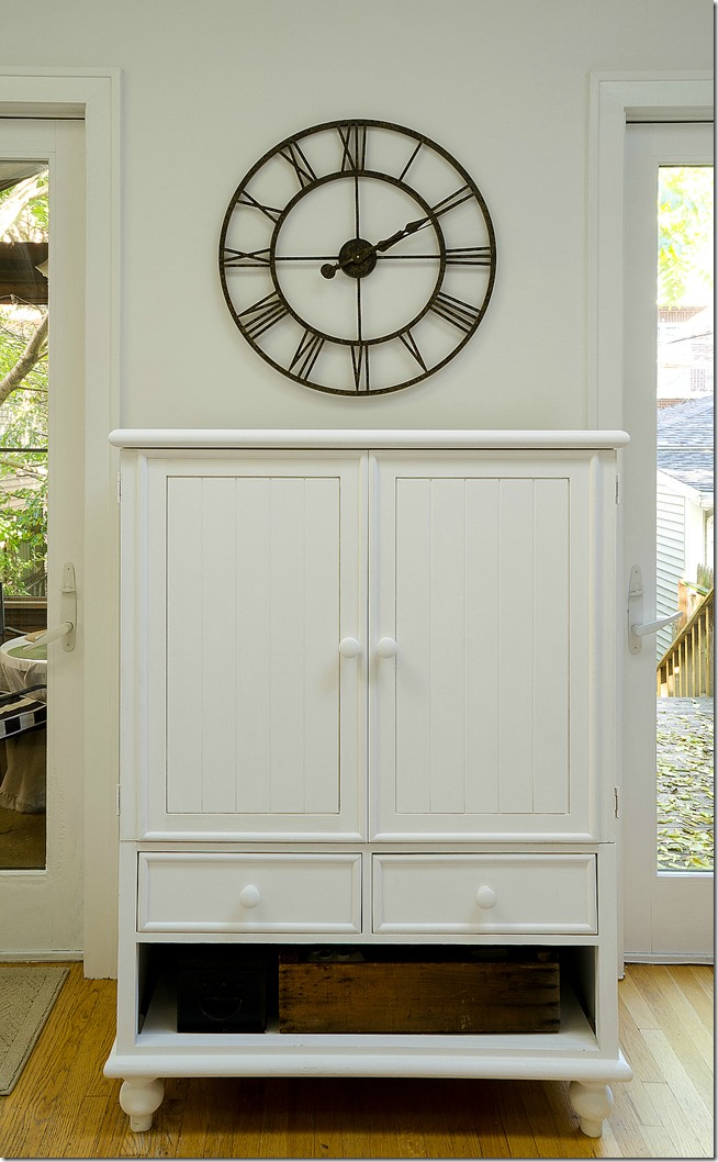 oversized-clock-wayfair 2