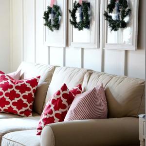 red-white-christmas-decor