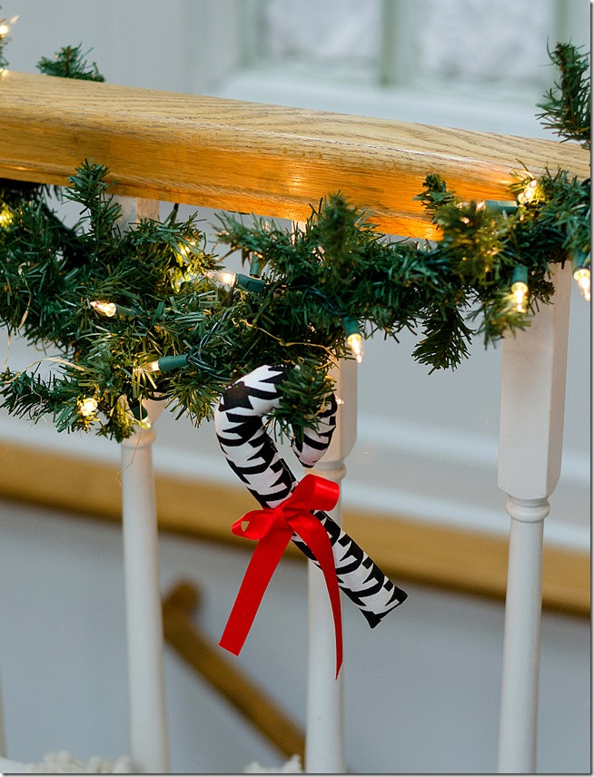 stuffed-candy-cane-ornament