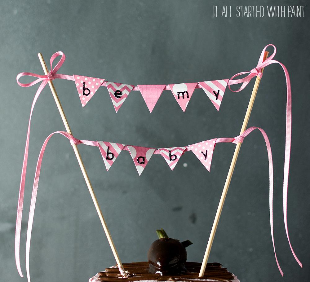 cake-banner-valentines-day-16 2