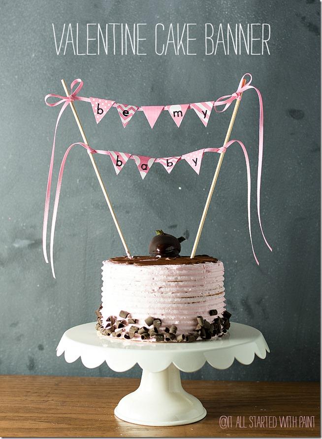 cake-banner-valentines-day-7 2 2