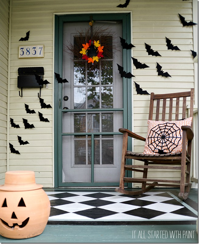 chicago-front-porch-makeover-10 2 2