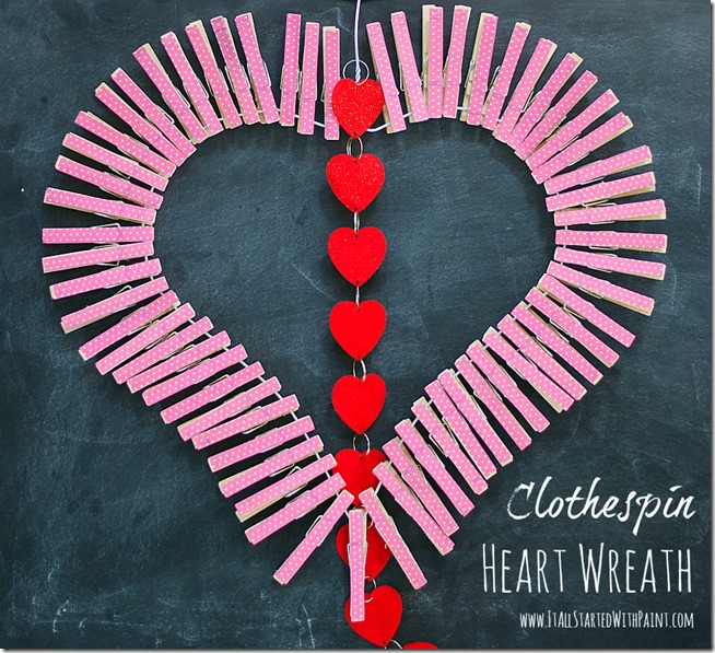 clothespin-heart-wreath 2 4
