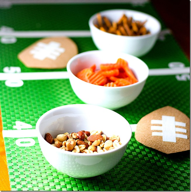 football-viewing-party-tips-ideas-2 1