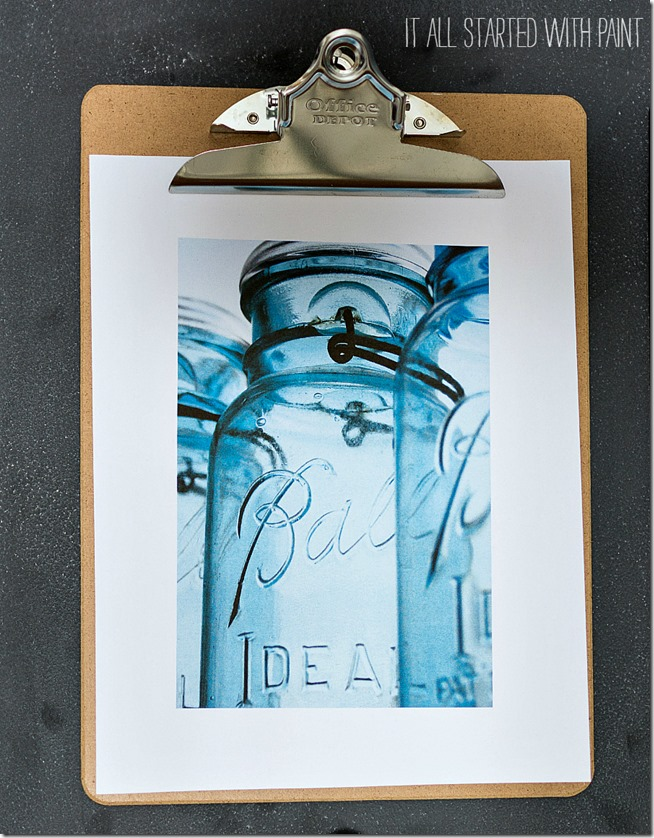 free-mason-jar-printables-2 2 2