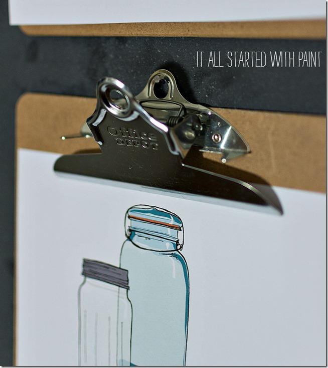 free-mason-jar-printables-8 2