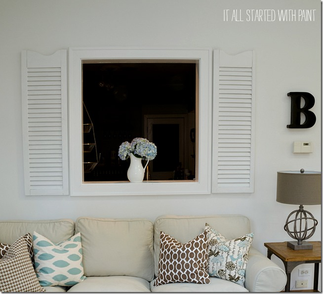 how-to-hang-shutters-indoors-inside-11 2