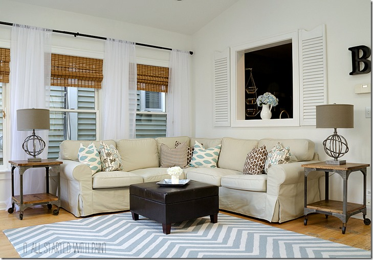 how-to-hang-shutters-indoors-inside-13 2