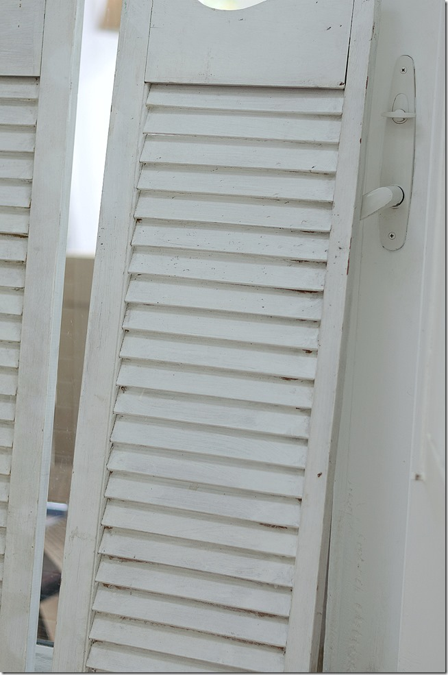 how-to-hang-shutters-indoors-inside