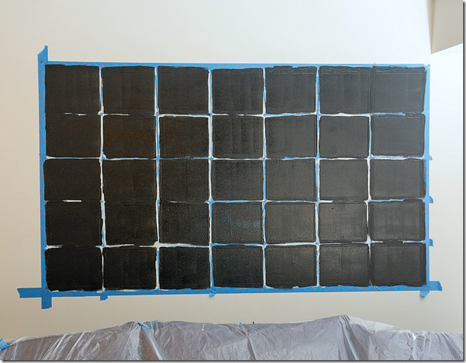 how-to-paint-chalkboard-calendar-on-the-wall-14