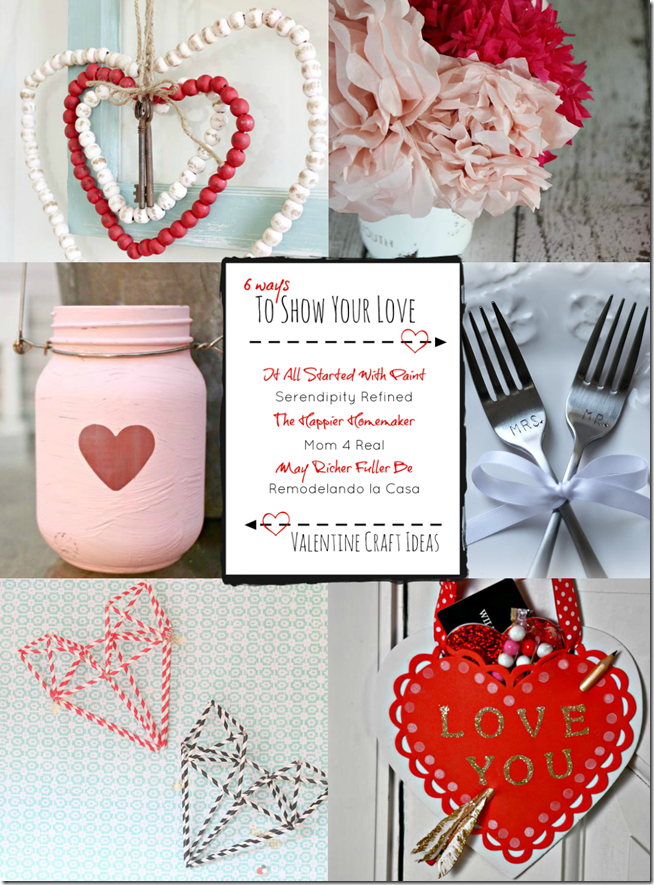 valentine-craft-ideas