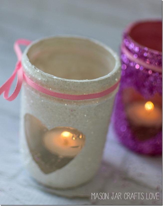 valentine-mason-jar-candle-4 3