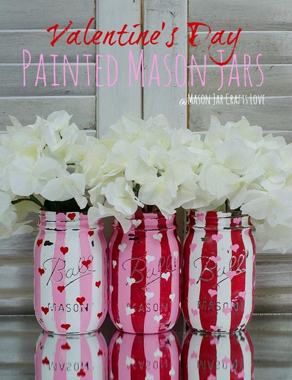 valentine-painted-mason-jars-2.jpg