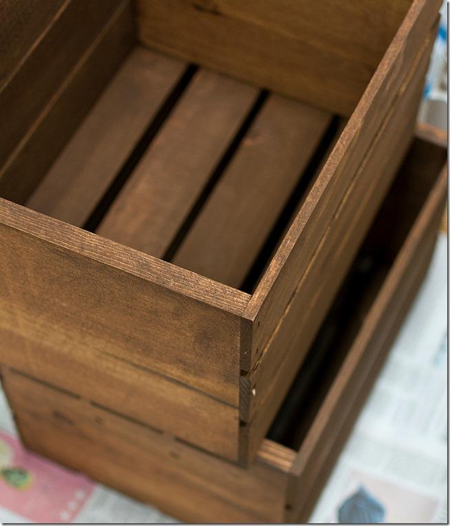 vintage-crate-diy-15