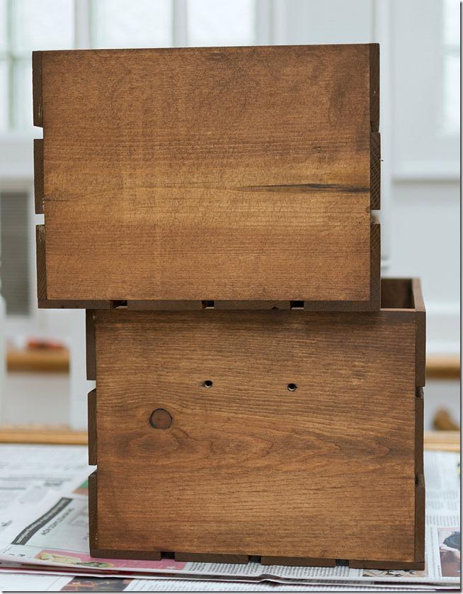 vintage-crate-diy-16