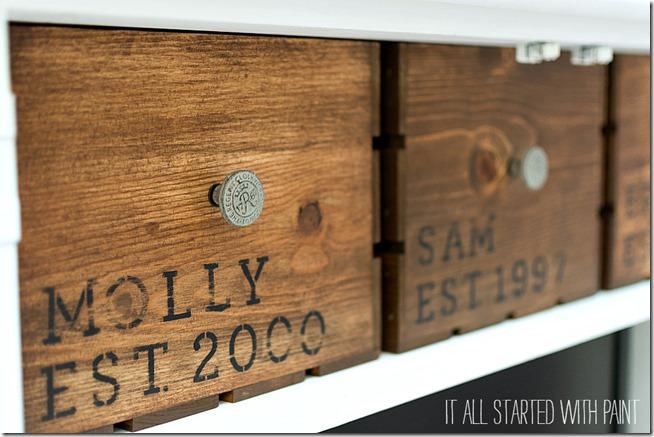 vintage-crate-diy-6 2