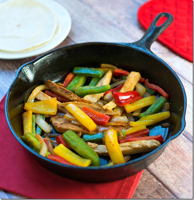weight-watchers-fajitas-recipe-12