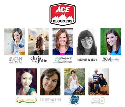 AceBloggers2015 (1)