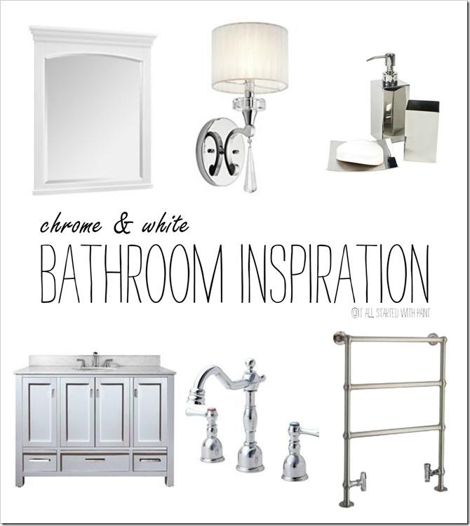 chrome-white-bathroom-inspiration