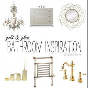 Dreaming Of A Master Bath Remodel …