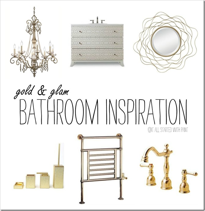 gold-glam-bathroom-inspiration