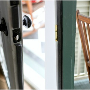 How To Weatherize Your Home & Ace Gift Card Giveaway